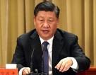 Ông Tập Cận Bình kêu gọi thống nhất, lãnh đạo Đài Loan từ chối thẳng thừng