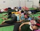 Đã xác định nguyên nhân vụ 150 công nhân nhập viện sau khi dùng cơm trưa