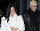 Demi Lovato hạnh phúc đi nghỉ cùng bạn trai mới