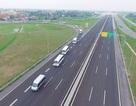 Dự án cao tốc Đồng Đăng-Trà Lĩnh: Cao Bằng không vay 300 triệu USD của TQ