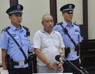 Trung Quốc xử tử sát nhân máu lạnh sát hại, phân xác 11 phụ nữ