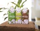 Betrimex ra mắt Sữa dừa Cocoxim Matcha Nhật Bản và Socola đen – Hương vị mới thơm ngon, bổ dưỡng cho sức khỏe