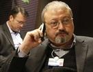 5 nghi phạm vụ sát hại nhà báo Ả rập Xê út đối mặt với án tử hình
