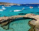 Malta –Thiên đường sống lý tưởng của Châu Âu