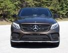 Mercedes-Benz loại bỏ 5 mẫu xe khỏi thị trường Việt Nam