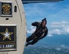 Những khoảnh khắc ấn tượng nhất phô diễn sức mạnh quân đội Mỹ năm 2018