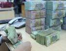 Đề xuất bố trí ngân sách tăng lương cho cán bộ, công chức