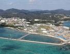 """Mỹ lần đầu tập trận tên lửa quanh đảo Nhật Bản, """"nắn gân"""" Trung Quốc"""