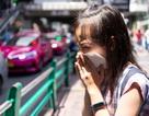 Dung dịch vệ sinh mũi: lựa chọn thông minh, gia đình khỏe mạnh