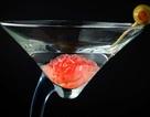 Tại sao bạn mất trí nhớ sau khi say rượu?
