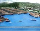 Cảng nước sâu Mỹ Thủy và Cửa Việt đột phá mới cho ngành Logistic Việt Nam