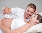 Bí quyết tăng khả năng thụ thai tự nhiên cho cặp vợ chồng mong con