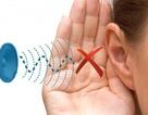 Nguyên nhân dẫn đến điếc tai có thể bạn chưa biết