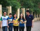 ĐH Quốc gia Hà Nội công bố phương án tuyển sinh năm 2019