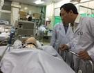 """Vụ tai nạn kinh hoàng: Bác sĩ xót xa nhìn người bệnh cận kề """"cửa tử"""""""