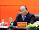 """Thủ tướng: """"Việt Nam phấn đấu lọt tốp 15 nước có nền nông nghiệp phát triển nhất thế giới"""""""