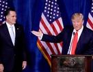"""Ông Trump phản pháo khi bị chỉ trích """"chưa xứng làm tổng thống"""""""