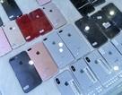 Mua sắm cuối năm: Người Việt chuộng iPhone cũ hơn
