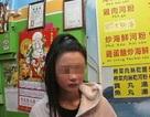 """Khách Việt """"mất tích"""" tại Đài Loan khai gì tại cơ quan điều tra?"""