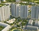 Quy hoạch, giao thông phát triển, Hoàng Mai trở thành quận lý tưởng để an cư