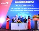 Cựu COO LendingClub startup tỷ đô tham gia HĐQT Tima Vietnam