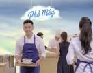 Độc đáo quán Phở Mây của Đại sứ ẩm thực Vietnam Airlines