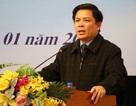 Bộ trưởng GTVT: Không sửa chữa đường, để xảy ra tai nạn thì phải ra tòa!