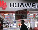 Huawei phạt nhân viên vì lỡ đăng tweet bằng iPhone