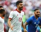 Đội tuyển Iran được miễn nghĩa vụ quân sự nếu vào bán kết Asian Cup