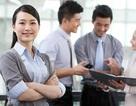Tư vấn tuyển sinh 2019: Ngành Quản trị văn phòng khó thất nghiệp