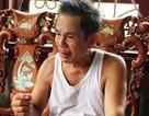 """Người dân khởi kiện UBND huyện Thanh Liêm: Sau phiên tòa, huyện """"án binh bất động"""""""