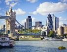 20 thành phố hút khách nhất thế giới năm 2018