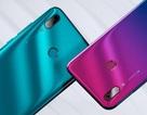 """Huawei tưng bừng """"lì xì"""" năm mới cho người dùng bằng loạt ưu đãi hấp dẫn"""