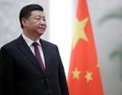 Thách thức tìm lời giải cho bài toán Đài Loan của ông Tập Cận Bình
