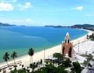 Mường Thanh Luxury Viễn Triều - Thêm một khách sạn 5 sao sắp khai trương của Mường Thanh