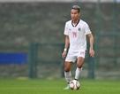 Tuyển thủ Thái Lan kêu gọi người hâm mộ bình tĩnh sau thất bại trước Oman