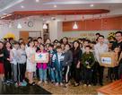 Chương trình Chăm sóc sức khỏe từ thiện của Bệnh viện ĐKQT Bắc Hà