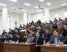 Cần có chính sách đột phá cho các nhóm nghiên cứu trong trường đại học
