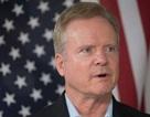Tổng thống Trump bác tin cân nhắc cựu binh tại Việt Nam làm Bộ trưởng Quốc phòng