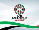Ứng dụng lịch thi đấu Asian Cup để không bỏ lỡ các trận đấu của đội Việt Nam