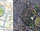 Ga C9 sát Hồ Gươm: Bài học từ những ga ngầm tiếp cận di sản trên thế giới