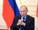 """Bài toán """"cân não"""" của Tổng thống Putin khi Mỹ rút quân ra khỏi Syria"""