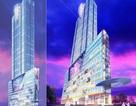 """TPHCM chấp thuận """"cắt"""" hơn 8m chiều cao dự án Tháp SJC"""