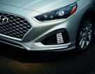 Hyundai chuẩn bị ra Genesis SUV và Sonata hoàn toàn mới