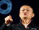 Vì sao tỷ phú Jack Ma không thu nạp người giỏi?
