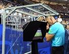 V-League có thể áp dụng công nghệ VAR ở mùa giải 2019
