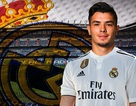 Nhật ký chuyển nhượng ngày 7/1: Real Madrid sở hữu ngôi sao Man City