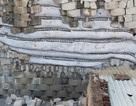 """Vụ """"bức tường khủng"""": Khánh Hòa ra quyết định cưỡng chế buộc Đồi Xanh khắc phục hậu quả"""