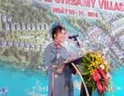 """CEO Nguyễn Ngọc Tiền - """"Sức bền"""" và cách quản trị tạo nên chiến thắng"""