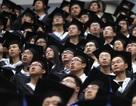 """Khi nhân tài Trung Quốc trở thành """"nạn nhân"""" của chiến tranh thương mại Trung-Mỹ"""